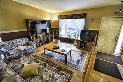 Grande Belle Maison à St-Eustache 279.900$ à vendre